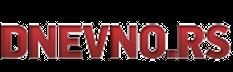 http://hrvatskifokus-2021.ga/wp-content/uploads/2015/12/logo-DNEVNO-RS.png