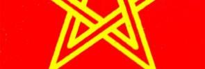Logo_srph